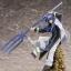 ARTFX J Hakyu Hoshin Engi Youzen 1/8 Complete Figure(Pre-order) thumbnail 1