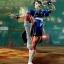 "S.H. Figuarts - Chun Li ""Street Fighter""(Pre-order) thumbnail 3"