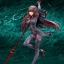 Fate/Grand Order - Lancer/Scathach [3rd Ascension] 1/7 Complete Figure(Pre-order) thumbnail 4