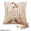 Made in Abyss - Nanachi Cushion Cover(Pre-order) thumbnail 6
