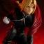 ARTFX J - Fullmetal Alchemist Brotherhood: Edward Elric 1/8 Complete Figure(In-Stock) thumbnail 8