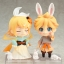 Nendoroid Kagamine Len: Harvest Moon Ver. (Limited Pre-order) thumbnail 5