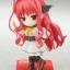 Choco Sta - DRACU-RIOT!: Miu Yarai Complete Figure(Pre-order) thumbnail 3