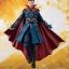 S.H. Figuarts - Dr. Strange (Avengers: Infinity War)(Pre-order) thumbnail 5