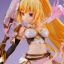 Sennen Sensou Aigis - Shirokiite Nunnally - 1/7 (In-Stock) thumbnail 4