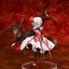 Touhou Project - Remilia Scarlet [Koumajou Densetsu Ver.] 1/8 (In-stock) thumbnail 6