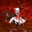 Touhou Project - Remilia Scarlet [Koumajou Densetsu Ver.] 1/8 Complete Figure(Pre-order) thumbnail 4