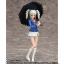 Aikatsu! - Toudou Yurika - S.H.Figuarts - Winter Uniform ver. (Limited Pre-order) thumbnail 7