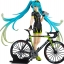 figma Racing Miku 2015: TeamUKYO Support ver. (In-stock) thumbnail 8