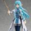 figma - Sword Art Online II: Asuna ALO ver. thumbnail 7