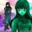 HG Girls - Mai (Limited Pre-order) thumbnail 2