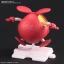 HaroPla - Haro Diva Red Plastic Model(Pre-order) thumbnail 4