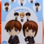 Nendoroid More - Dress Up Suits 6Pack BOX(In-Stock) thumbnail 1