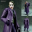 MAFEX No.005 MAFEX THE JOKER(Pre-order) thumbnail 1