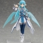 figma - Sword Art Online II: Asuna ALO ver. thumbnail 3