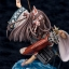 Kantai Collection -Kan Colle- Zuiho 1/7 (In-stock) thumbnail 8