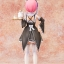 Re:ZERO -Starting Life in Another World- Ram 1/7 Complete Figure(Pre-order) thumbnail 4