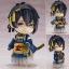 Nendoroid - Touken Ranbu Online: Mikazuki Munechika thumbnail 3