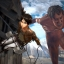[Bonus] PS4 Attack on Titan 2 Regular Edition(Pre-order) thumbnail 3