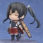 Nendoroid - Kantai Collection -Kan Colle- Zuikaku (In-stock) thumbnail 7