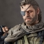 Metal Gear Solid V: The Phantom Pain - Venom Snake 1/6 Scale Statue(Pre-order) thumbnail 22