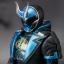 "[Bonus] S.H. Figuarts - Kamen Rider Specter ""Kamen Rider Ghost""(Pre-order) thumbnail 4"