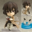 Nendoroid - Bungo Stray Dogs: Osamu Dazai(Pre-order) thumbnail 1