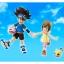 Digimon Adventure - G.E.M.Series Yagami Taichi & Yagami Hikari (Koromon & Nyaromon) (Limited Pre-order) thumbnail 2
