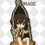 Eformed Bungo Stray Dogs - Buranko Rubber Mascot Strap 6Pack BOX(Pre-order) thumbnail 4
