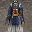Touken Ranbu Online - Mikazuki Munechika 1/8 (In-stock) thumbnail 3