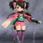 Oboro Muramasa - Parfom: Momohime Complete Figure(Pre-order) thumbnail 2