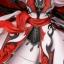 Touhou Project - Remilia Scarlet [Koumajou Densetsu Ver.] 1/8 (In-stock) thumbnail 12