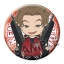 World Trigger - Trading Can Badge vol.3 10Pack BOX(Pre-order) thumbnail 10