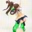 WORKING!!! - Popura Taneshima 1/7 Complete Figure(Pre-order) thumbnail 8