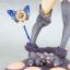 Fate/kaleid liner Prisma Illya 2wei Herz! - Miyu Edelfelt The Beast Ver. 1/8 Complete Figure(Pre-order) thumbnail 15