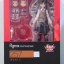figma - Fate/stay night [Unlimited Blade Works]: Rin Tohsaka 2.0 thumbnail 1