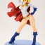 DC COMICS Bishoujo - Powergirl Second Edition 1/7 Complete Figure(Pre-order) thumbnail 2