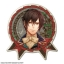 Code: Realize -Sosei no Himegimi- Pukutto Badge Collection 12Pack BOX(Pre-order) thumbnail 3