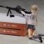 figma - LittleArmory: Maria Teruyasu(Pre-order) thumbnail 7