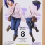 THE IDOLM@STER - Azusa Miura 1/8 Complete Figure (In-stock) thumbnail 2