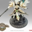 Summoners War - Archangel Complete Figure(Provisional Pre-order) thumbnail 7