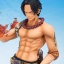 "Figuarts ZERO - Portgas D. Ace -5th Anniversary Edition- ""ONE PIECE""(Pre-order) thumbnail 3"