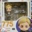 Nendoroid - Attack on Titan: Erwin Smith(In-stock) thumbnail 1