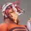 mensHdge technical statue No.25 ALL OUT!! - Takuya Sekizan Complete Figure(Pre-order) thumbnail 8