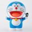 Chogokin - GuruGuru Doraemon(Pre-order) thumbnail 4