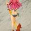 Rakudai Kishi no Cavalry - Stella Vermillion 1/7 Complete Figure(Pre-order) thumbnail 6