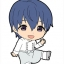 WORKING!!! - Petanko Trading Rubber Strap 10Pack BOX(Pre-order) thumbnail 8