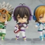 Nendoroid Co-de - KING OF PRISM by Pretty Rhythm: Koji Mihama(Pre-order) thumbnail 5