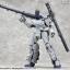 Frame Arms 1/100 Type 32 Model 5C Zenrai with Assault Unit Plastic Model(Pre-order) thumbnail 10