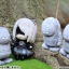 "NieR:Automata - Mini Plush ""Machine""(Pre-order) thumbnail 5"